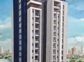 En Venta Apartamento en Av. 3F, Maracaibo