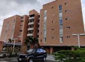 Apartamento en venta Avilatillo, Caracas