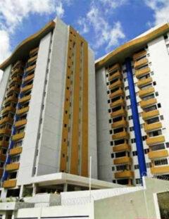 Oportunidad Apartamento en venta Lomas del Avila, Caracas