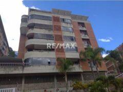 Se vende Apartamento en Lomas del Sol, El Hatillo, Caracas