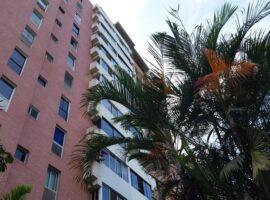 Apartamento en Venta en Los Naranjos del Cafetal ,Caracas
