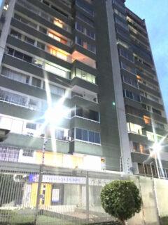 Apartamento en venta San Bernardino, Caracas
