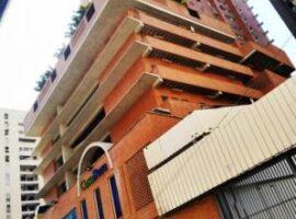 Apartamento en venta La Candelaria, Caracas
