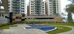 Apartamento en Venta en La Lagunita Country Club, Caracas