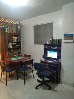Casa en venta en Av. Andrés Bello con calle Los Manolos, Libertador , Caracas